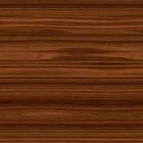 African Ebony. Seamless Texture Tile stock illustration