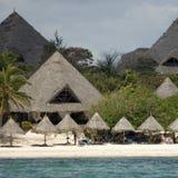 African Hotel Stock Photos