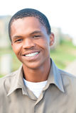 African Male Stock Images