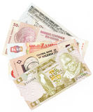 African money Stock Images