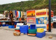 Free African Street Market Stock Photos - 23494673