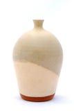 African vase Stock Photo