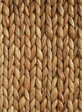 African Woven Basket texture vertical.  stock photo