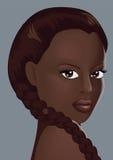 Africano Imagenes de archivo
