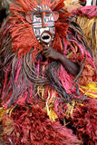 Afrika stock foto's