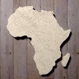 Afrika Stock Photos