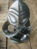 Afrikaans art. Stock Afbeeldingen