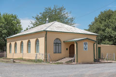Afrikaans Protestant Church