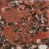 afrikansk brun marmor Arkivbilder