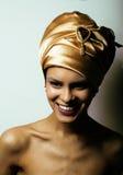 Afrikansk Skönhet Dejtingsajt