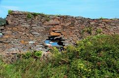700 Afryce łękowatych granitów Namibia spitzkoppe milionów więcej niż rok starych kamieni Obraz Stock
