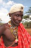 afryce ludzie fotografia stock