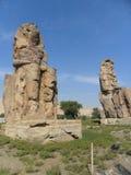Afryka Egipt podróży Nort Afryka wakacje Obrazy Royalty Free