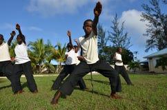 afrykańscy dzieci Zdjęcie Stock