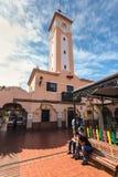 Afryka wprowadzać na rynek, Santa Cruz de Tenerife, Hiszpania Zdjęcia Stock