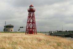Afsluitdijk стоковая фотография
