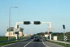 Afsluitdijk стоковые изображения rf