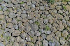Afsluitdijk Zdjęcia Stock