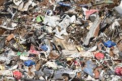 Afval stock afbeeldingen