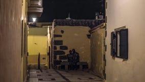 Agà ¼ imes - 2, Granu Canaria wyspy kanaryjska Obraz Stock