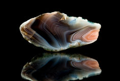 Agate Stock Images