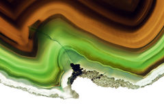 Agate Image stock