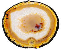 Agate Stock Photography