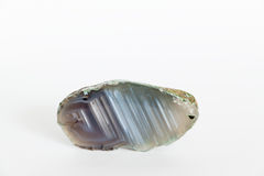 Agate type of Uruguay Royalty Free Stock Image