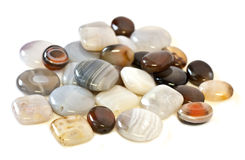 Agates Stock Photos