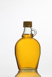 Agava syrup Royalty Free Stock Images