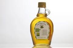 Agava syrup Royalty Free Stock Photos
