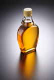 Agave syrup Stock Images