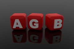 AGB Stock Photos
