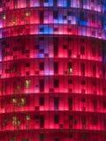 agbar torn 5 Fotografering för Bildbyråer
