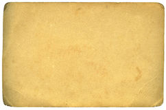 Age old Paper grunge texture ( Royalty Free Stock Image