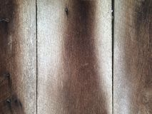 Aged Barn Wood Royalty Free Stock Images