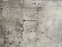 Aged beton texture. Abstract background. Old wall stock images