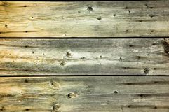 Aged Building abstract background. Grunge artistic backdrop Stock Photo