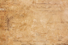 Aged cement wall. Can be used as background stock illustration