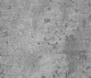 Aged cement wall. Can be used as background royalty free illustration