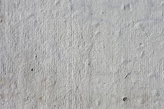 Aged cement wall texture Stock Photos