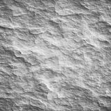 Aged Cement Wall Texture Royalty Free Stock Photography