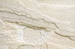 Aged cement wall texture Royalty Free Stock Image