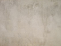 Aged cement wall texture background Stock Photos