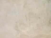 Aged cement wall texture background. Aged grunge cement wall texture background Royalty Free Stock Photos