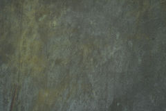 Aged Copper Texture Royalty Free Stock Photography