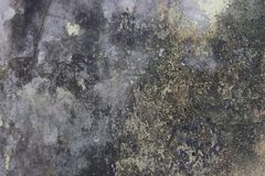 Aged dirty wall texture background. Aged wall texture, dirty, old, vintage, rough effect background Royalty Free Stock Photo