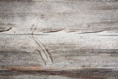 Free Aged Gray Wood Texture Background Stock Photography - 57442672