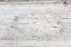 Free Aged Gray Wood Texture Background Stock Image - 58398561