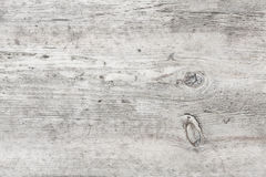 Free Aged Gray Wood Texture Background Royalty Free Stock Image - 62450296
